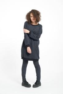 Fotografie: Karin Feitzinger Model: Lisa Maria Make up & Haare: Kathi Kalteis hair&makeup Mode: SBIN