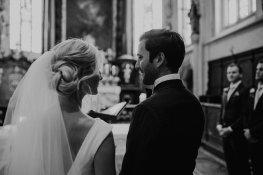 20180811_StefanieMichael_Hochzeit_agnesundandi-324