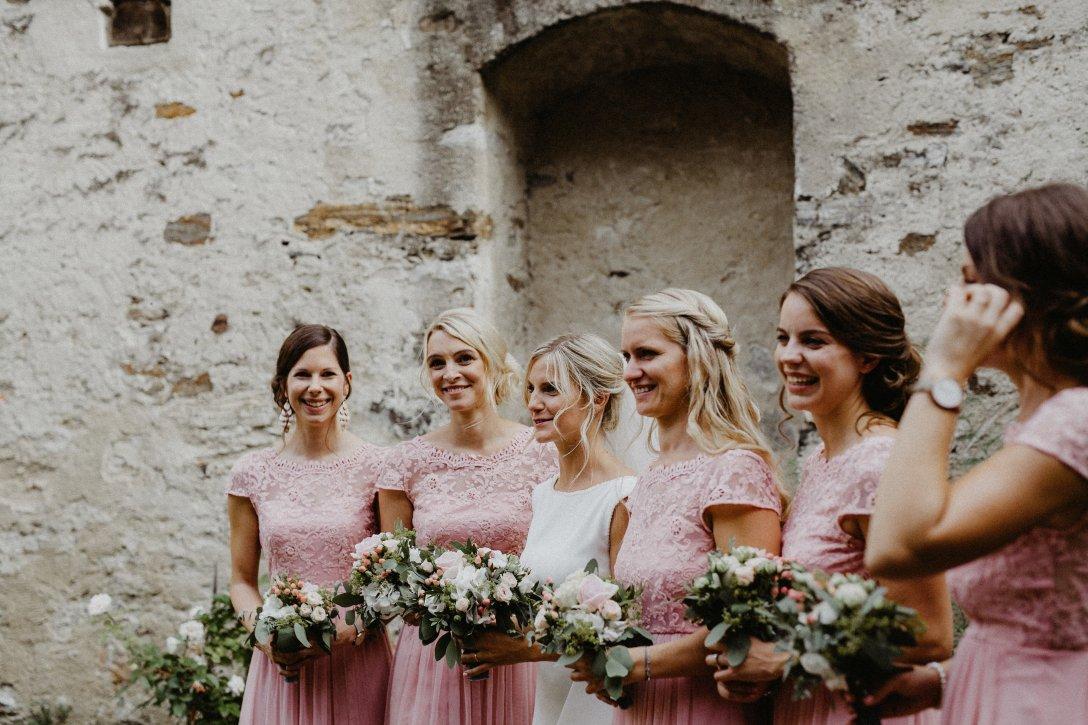 20180811_StefanieMichael_Hochzeit_agnesundandi-604