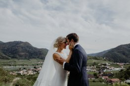 20180811_StefanieMichael_Hochzeit_agnesundandi-653