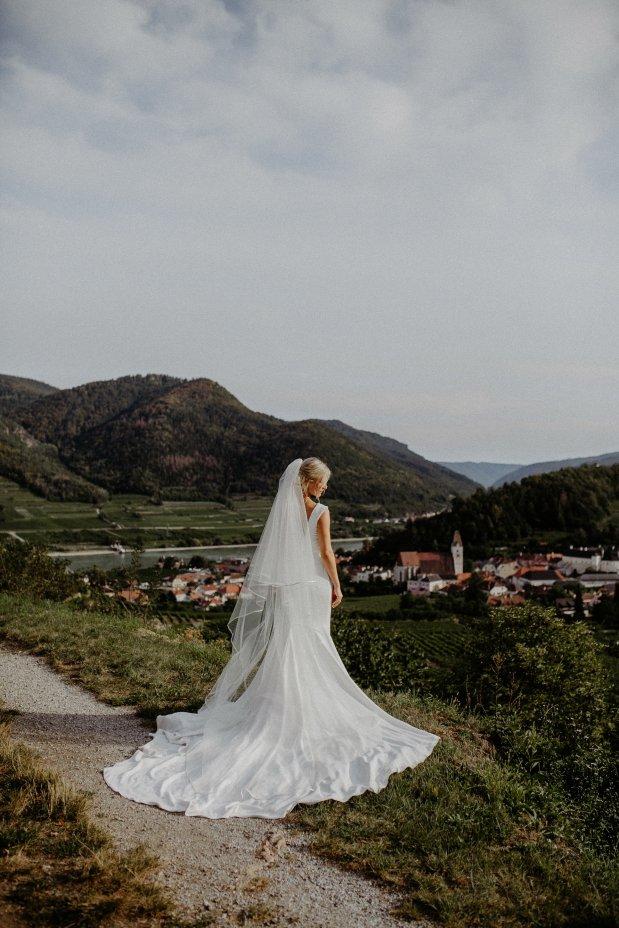 20180811_StefanieMichael_Hochzeit_agnesundandi-688