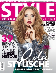 001_StyleUp_Cover_k_ii.indd