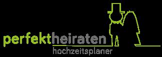Logo_Harald_Winkler_perfektheiraten_hochzeitsplaner.png
